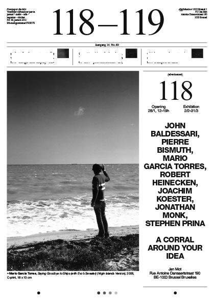 <p>No. 80, January 2012</p>