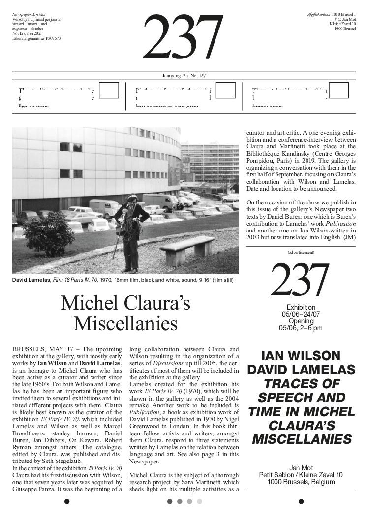 thumbnail of Cover-127_Jan Mot Newspaper_May 2021