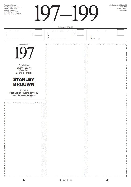 <p>No. 108, August 2017</p>