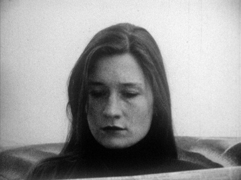 Manon de Boer, Laurien 1996