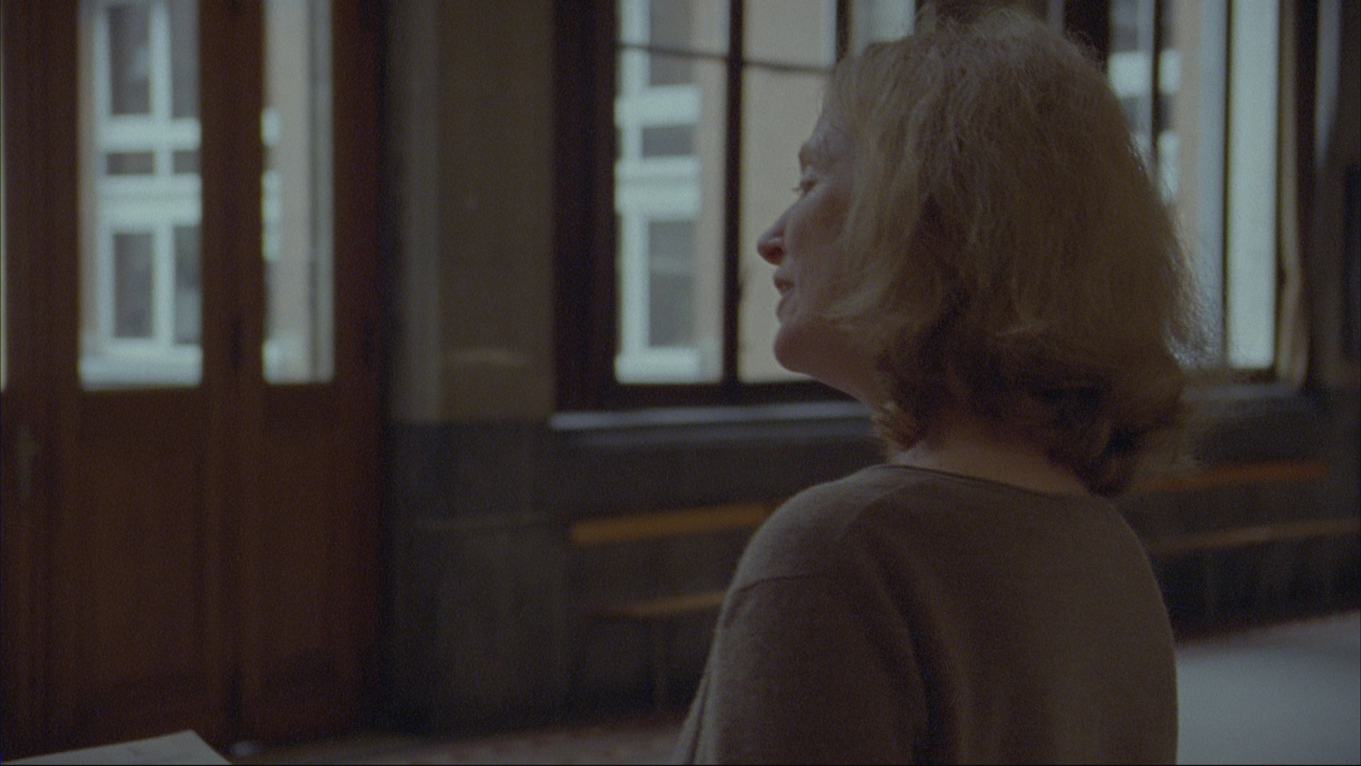 Manon de Boer, One Two Many, 2012, film still