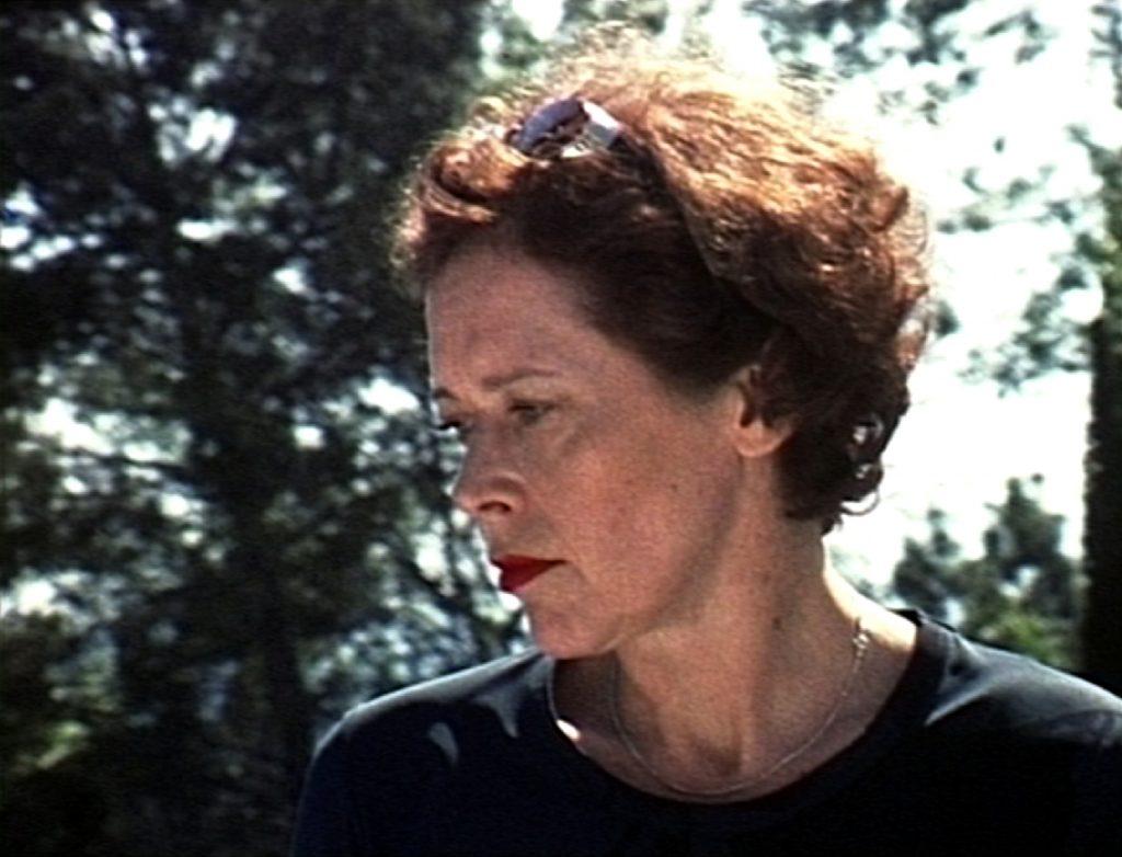 Manon de Boer, Sylvia
